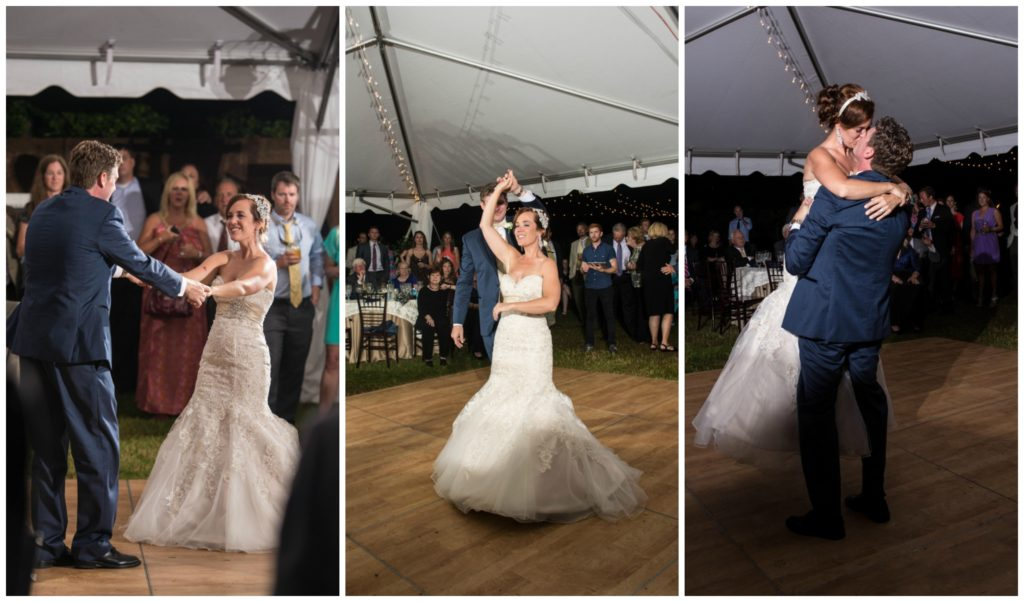 the-coordinated-bride-broughton_conner_open_aperture_photography_kevinanddevonwedding558_low