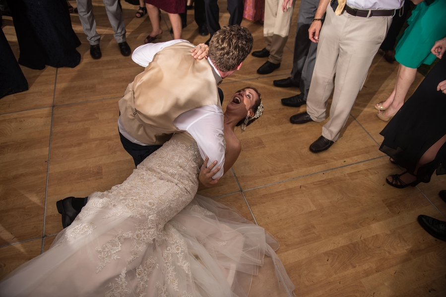 the-coordinated-bride-broughton_conner_open_aperture_photography_kevinanddevonwedding761_low