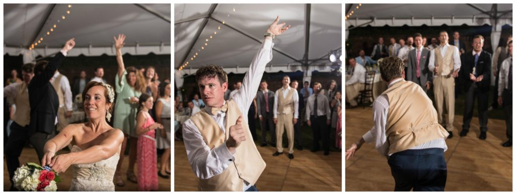 the-coordinated-bride-broughton_conner_open_aperture_photography_kevinanddevonwedding814_low