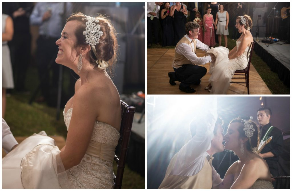the-coordinated-bride-broughton_conner_open_aperture_photography_kevinanddevonwedding826_low