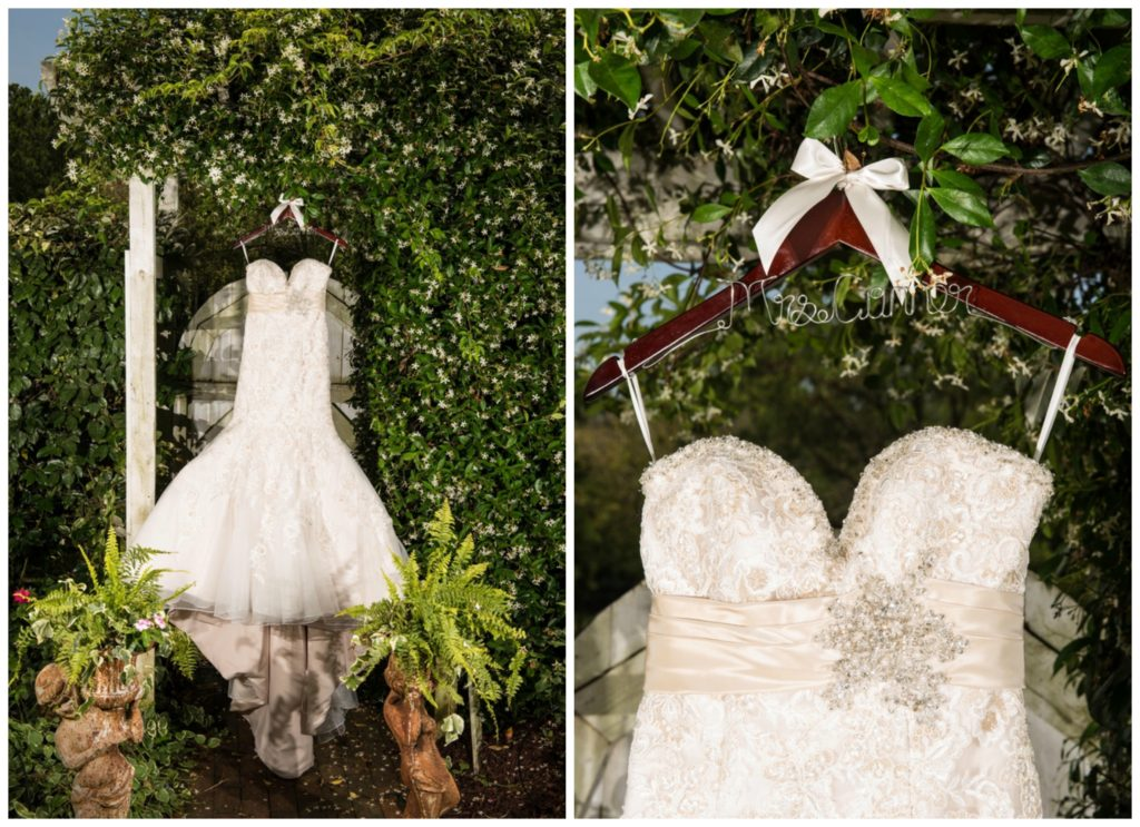 the-coordinated-bride-broughton_conner_open_aperture_photography_kevinanddevonwedding8_low