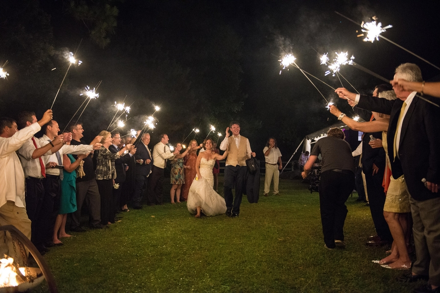 the-coordinated-bride-broughton_conner_open_aperture_photography_kevinanddevonwedding918_low