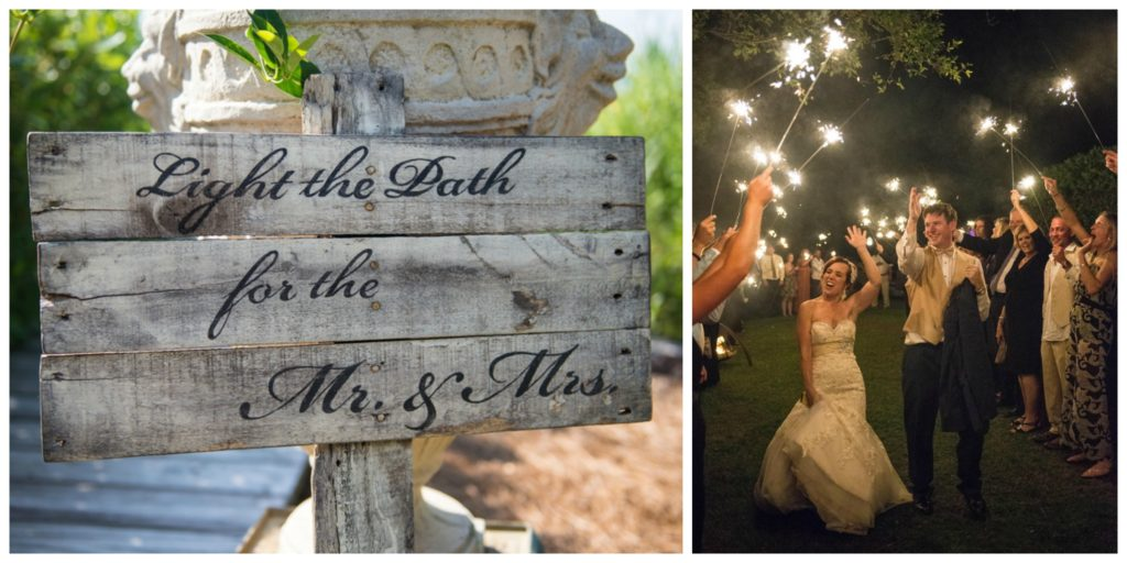 the-coordinated-bride-broughton_conner_open_aperture_photography_kevinanddevonwedding925_low