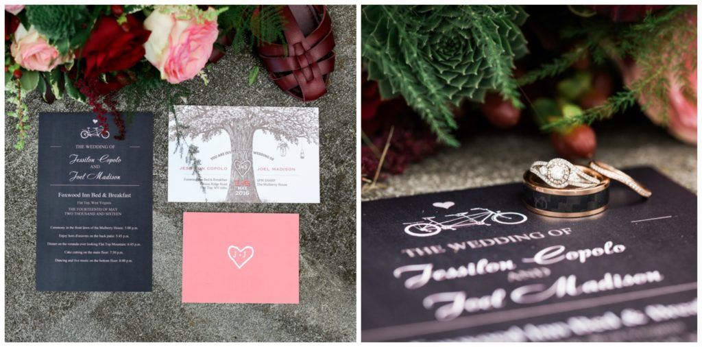 the-coordinated-bride-coppolo_madison_jasmine_rose_photography_2e5b5623_low