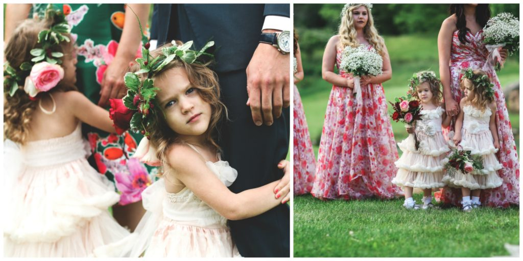 the-coordinated-bride-coppolo_madison_jasmine_rose_photography_2e5b5766_low