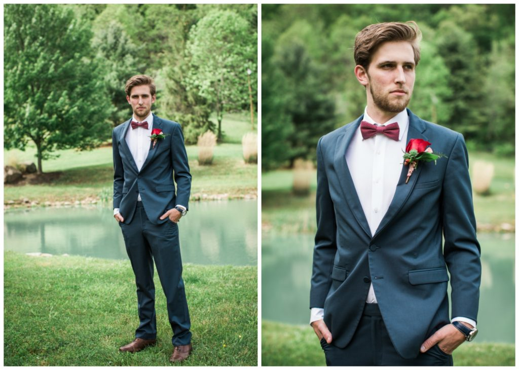 the-coordinated-bride-coppolo_madison_jasmine_rose_photography_2e5b602743_low