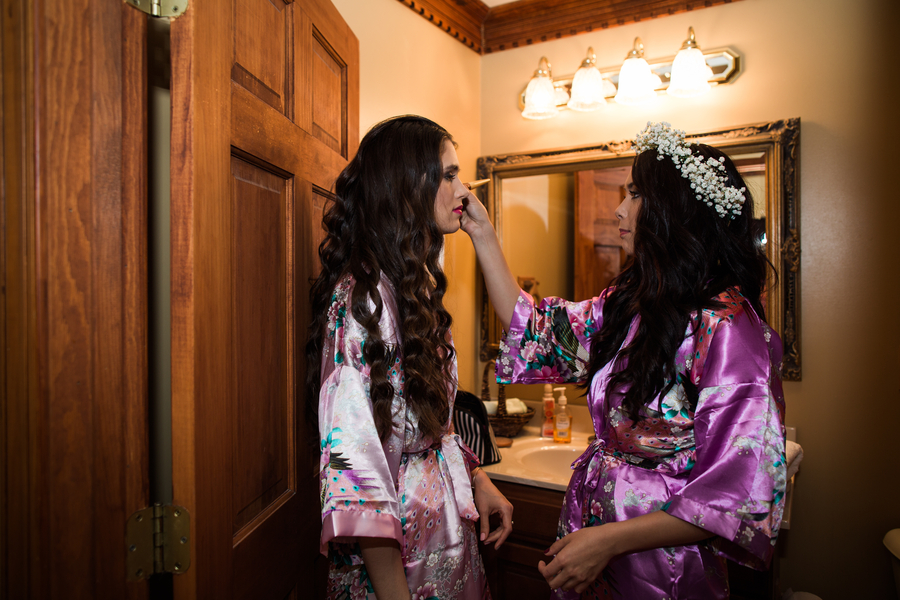 the-coordinated-bride-coppolo_madison_jasmine_rose_photography_2e5b611353_low