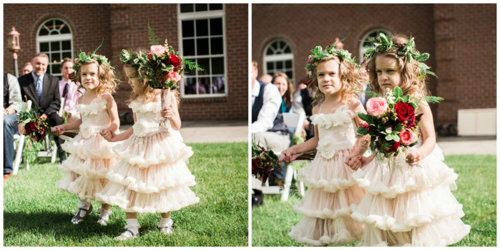 the-coordinated-bride-coppolo_madison_jasmine_rose_photography_2e5b632777_low