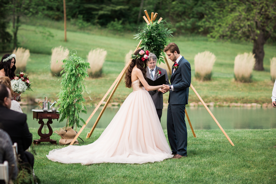 the-coordinated-bride-coppolo_madison_jasmine_rose_photography_2e5b644792_low