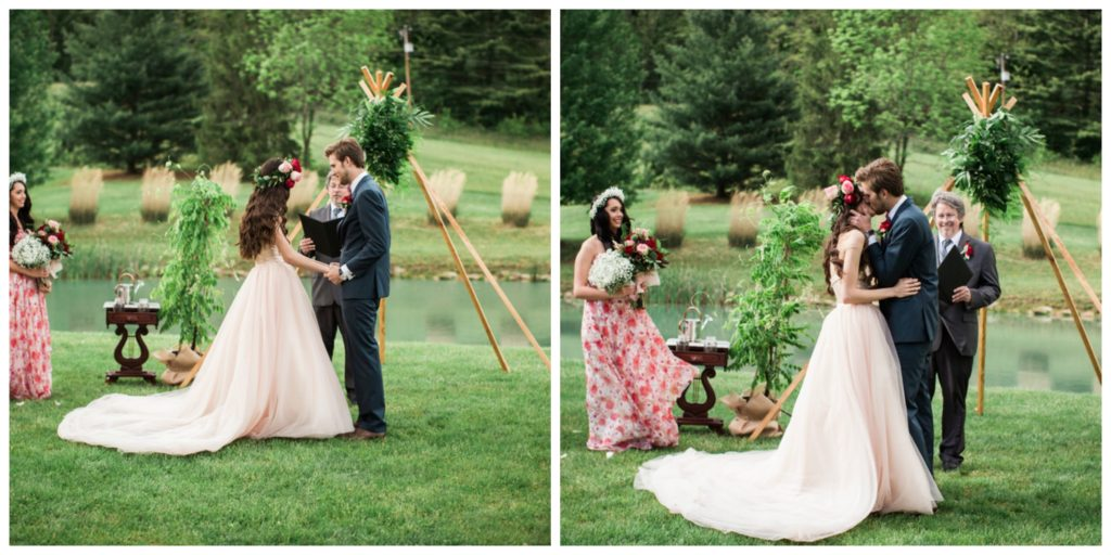 the-coordinated-bride-coppolo_madison_jasmine_rose_photography_2e5b6616117_low
