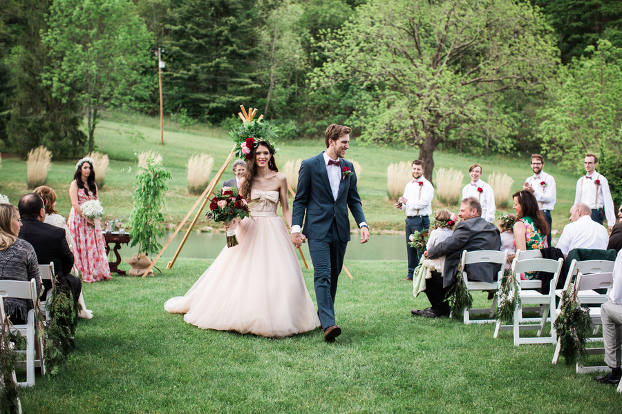 the-coordinated-bride-coppolo_madison_jasmine_rose_photography_2e5b6656121_low