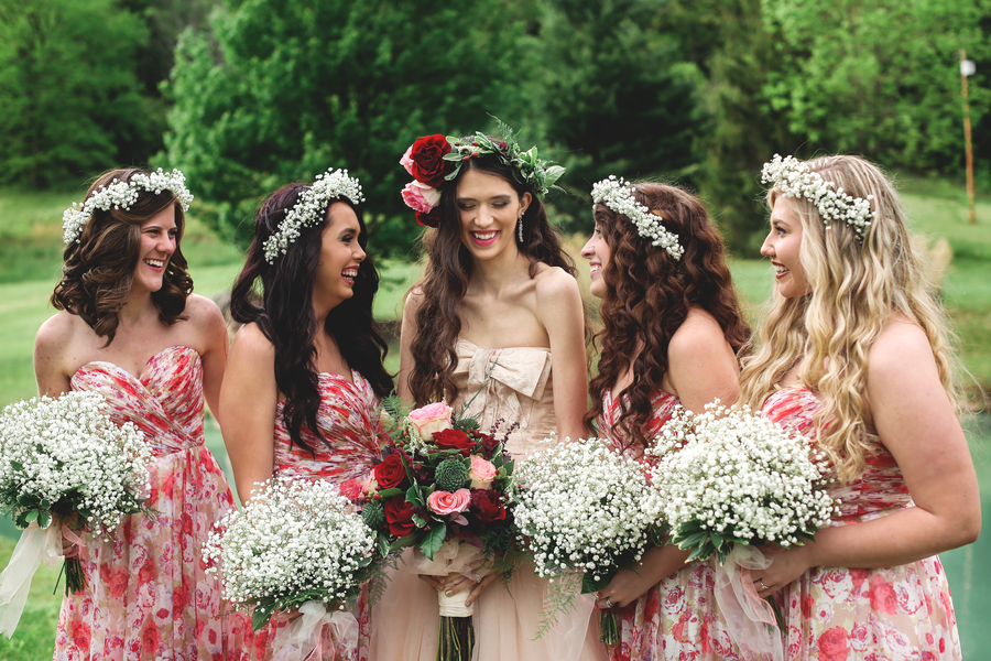 the-coordinated-bride-coppolo_madison_jasmine_rose_photography_2e5b7018_low