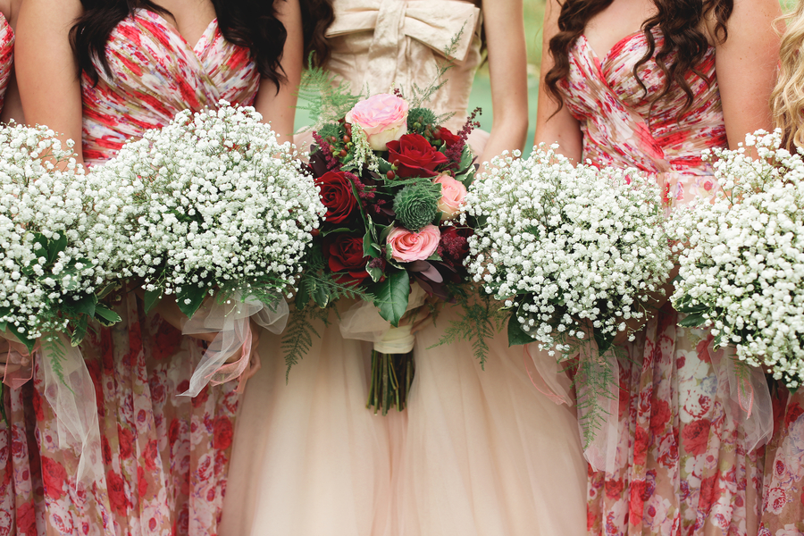the-coordinated-bride-coppolo_madison_jasmine_rose_photography_2e5b7049_low