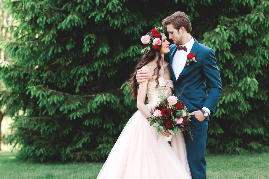 the-coordinated-bride-coppolo_madison_jasmine_rose_photography_2e5b7235_low