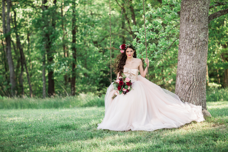 the-coordinated-bride-coppolo_madison_jasmine_rose_photography_2e5b7315196_low
