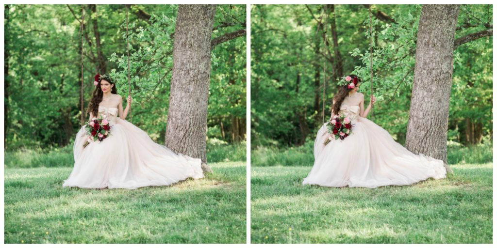 the-coordinated-bride-coppolo_madison_jasmine_rose_photography_2e5b7326198_low
