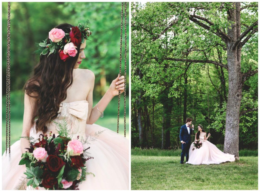 the-coordinated-bride-coppolo_madison_jasmine_rose_photography_2e5b7331_low