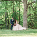 the-coordinated-bride-coppolo_madison_jasmine_rose_photography_2e5b7386201_low