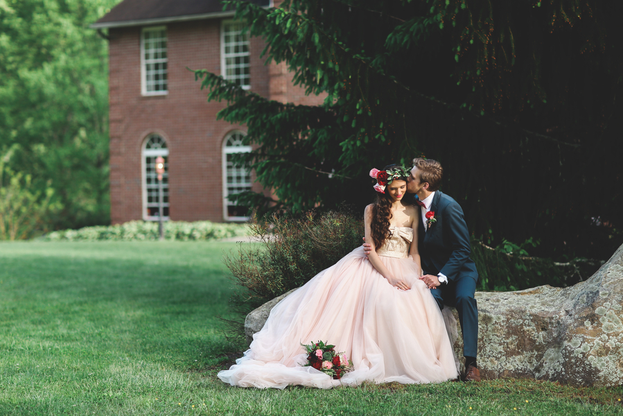 the-coordinated-bride-coppolo_madison_jasmine_rose_photography_2e5b7445_low