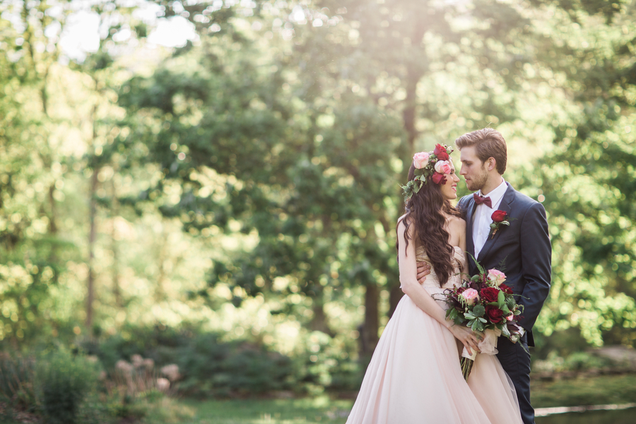 the-coordinated-bride-coppolo_madison_jasmine_rose_photography_2e5b7466208_low