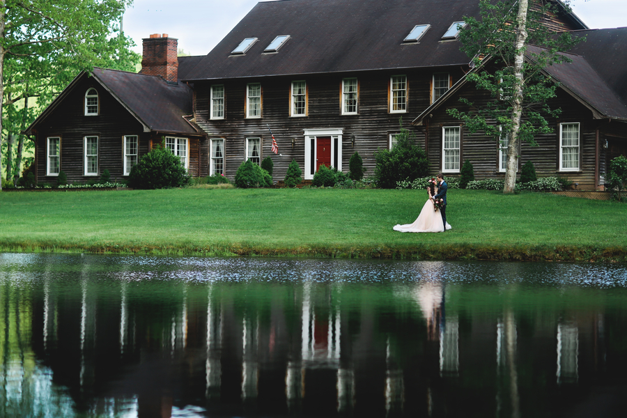 the-coordinated-bride-coppolo_madison_jasmine_rose_photography_2e5b7533_low
