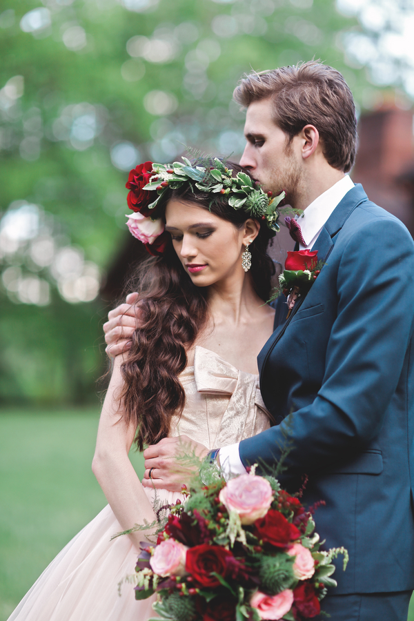 the-coordinated-bride-coppolo_madison_jasmine_rose_photography_2e5b7559_low