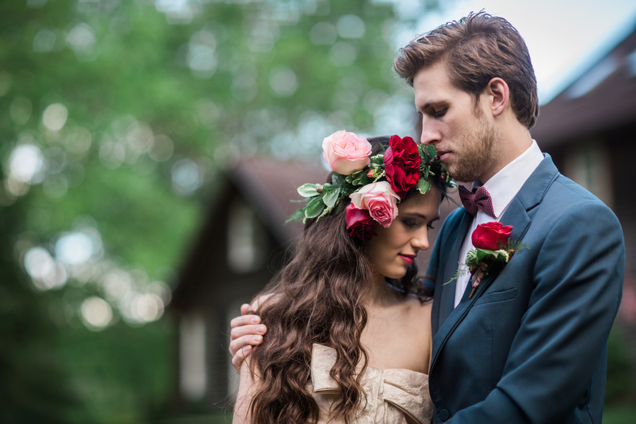 the-coordinated-bride-coppolo_madison_jasmine_rose_photography_2e5b7566214_low