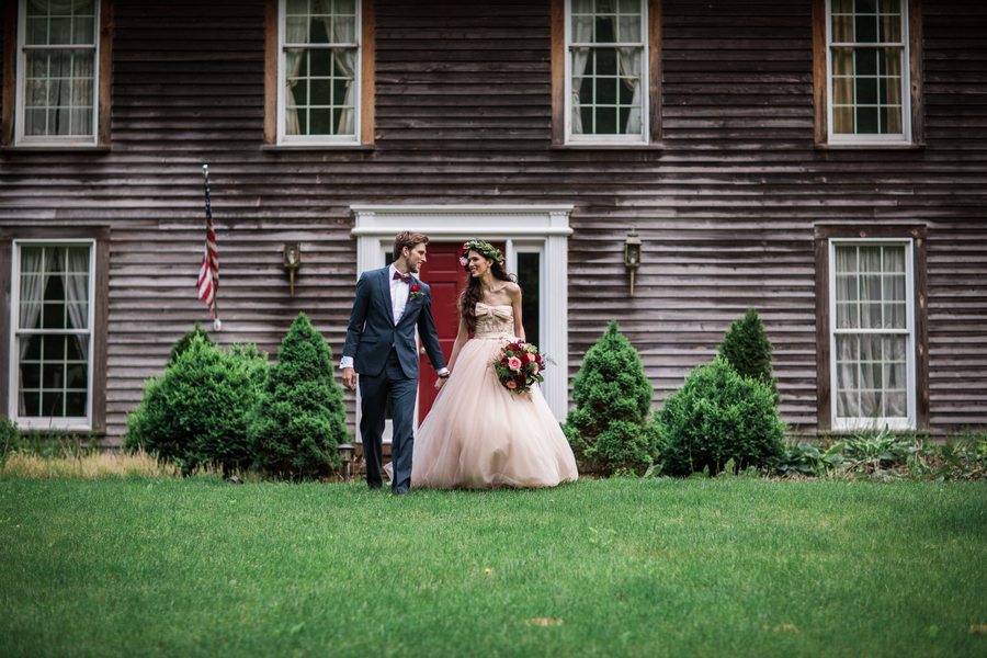 the-coordinated-bride-coppolo_madison_jasmine_rose_photography_2e5b7578215_low