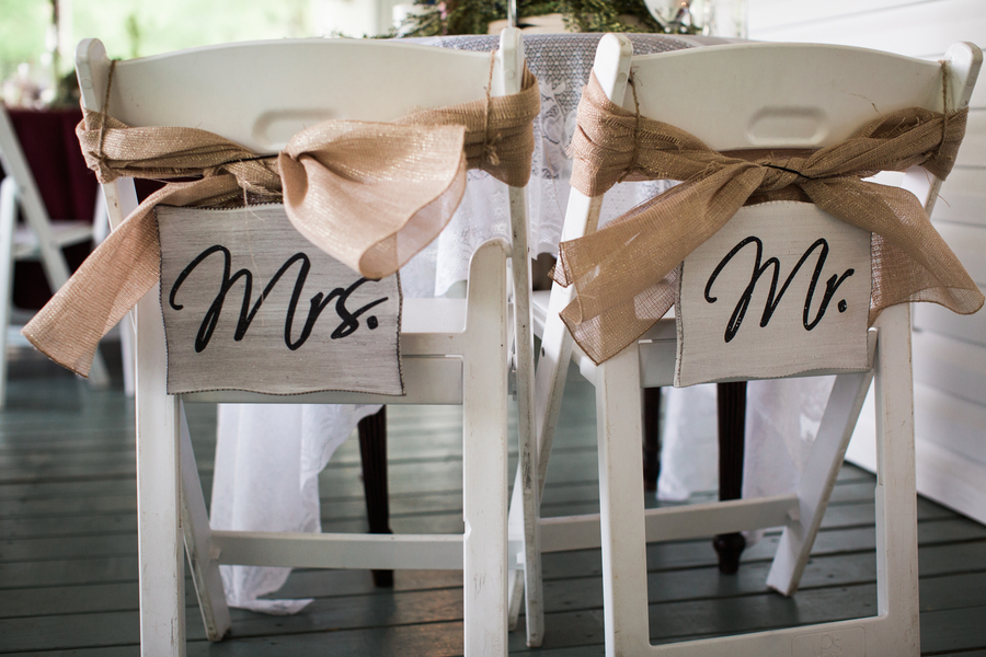 the-coordinated-bride-coppolo_madison_jasmine_rose_photography_2e5b7829241_low