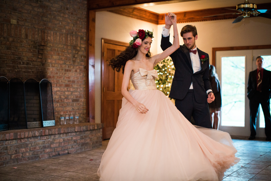 the-coordinated-bride-coppolo_madison_jasmine_rose_photography_2e5b7900246_low
