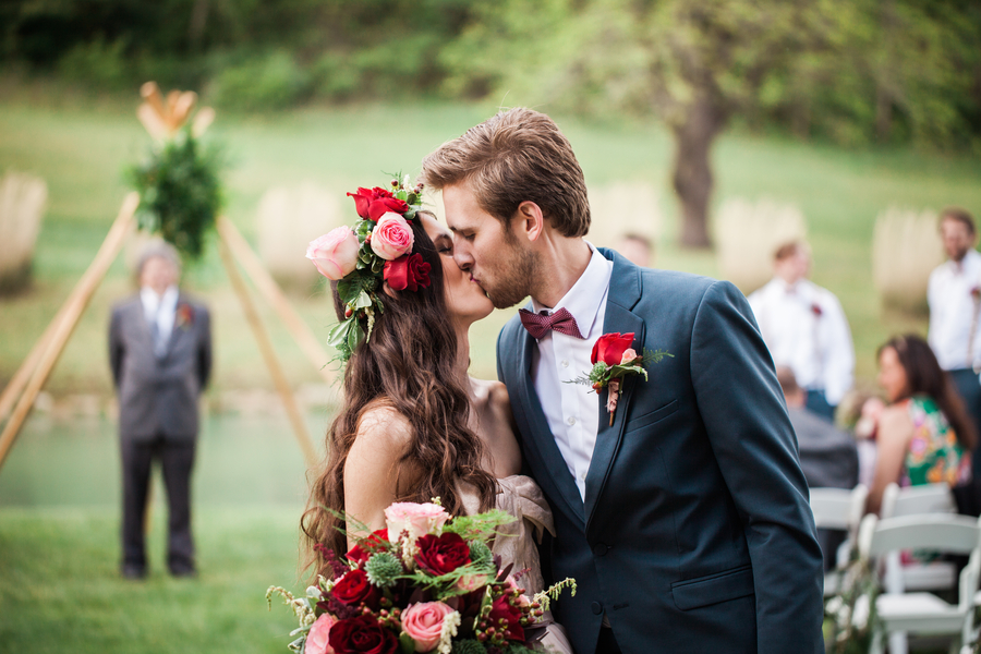the-coordinated-bride-coppolo_madison_jasmine_rose_photography_img9552299_low