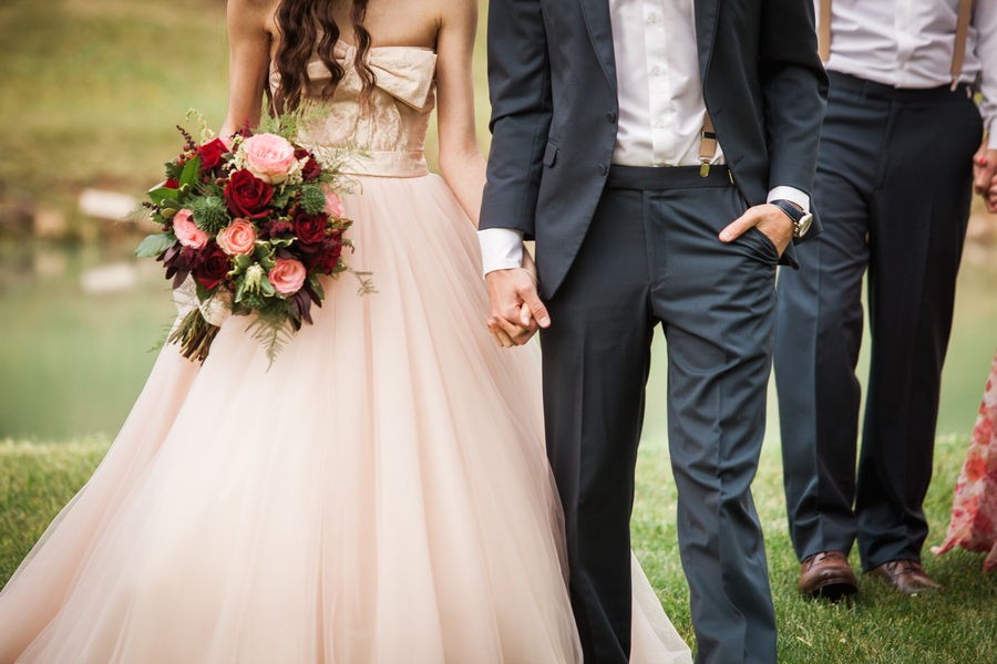 the-coordinated-bride-coppolo_madison_jasmine_rose_photography_img9776313_low