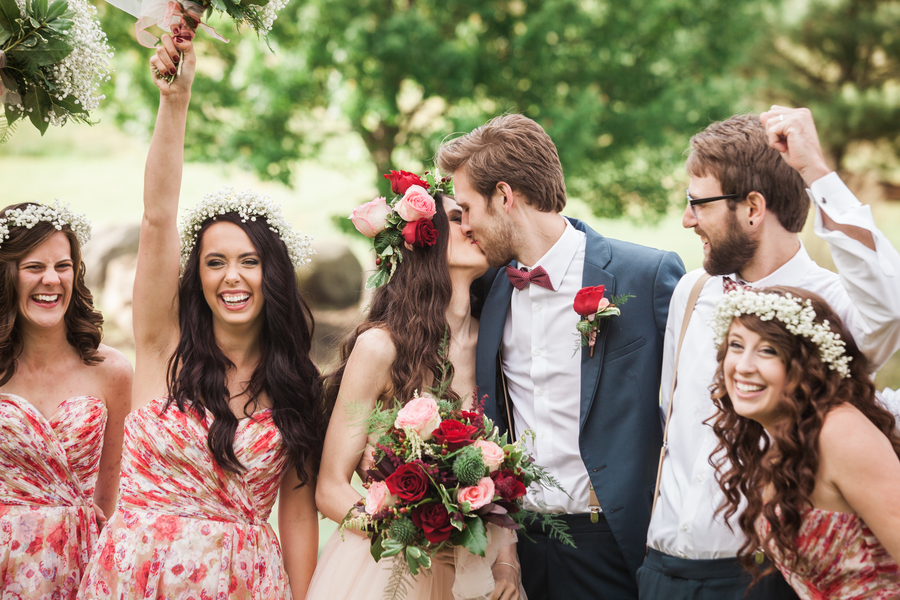 the-coordinated-bride-coppolo_madison_jasmine_rose_photography_img9798314_low