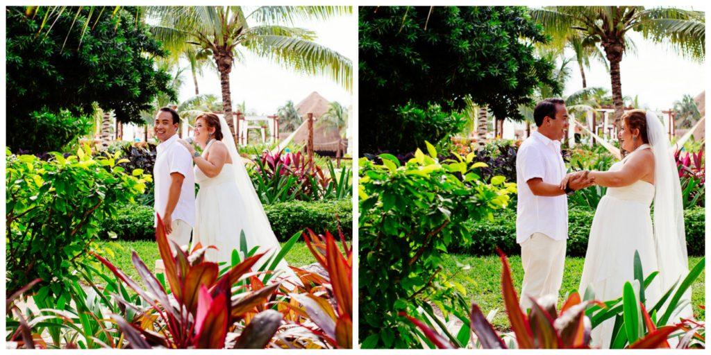 the-coordinated-bride-johnson_reynado_melissa_mercado_photography_kellyn2bmarc_w_0169_low