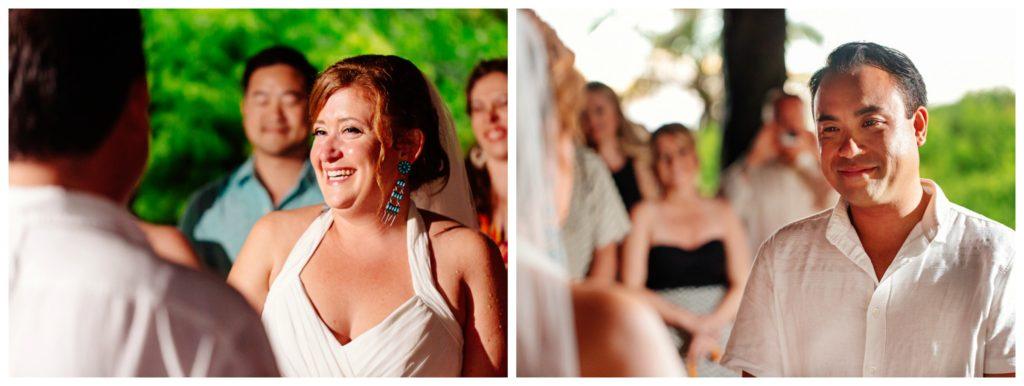 the-coordinated-bride-johnson_reynado_melissa_mercado_photography_kellyn2bmarc_w_0433_low