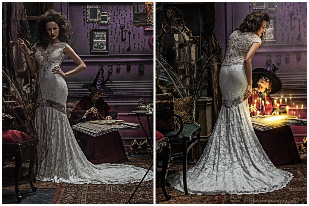 the-coordinated-bride-olvi-style-2270