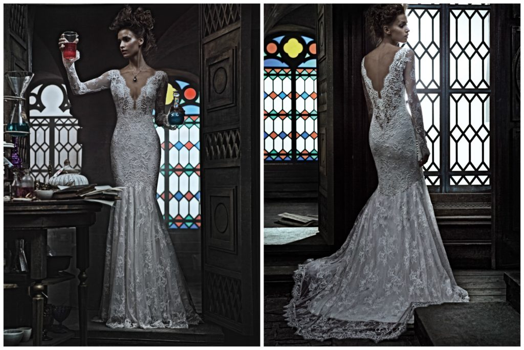 the-coordinated-bride-olvi-style-2282_front