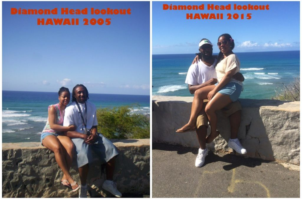 GUEST BRIDE BLOGGER SHAKITA {JE#2}, Love and Basketball