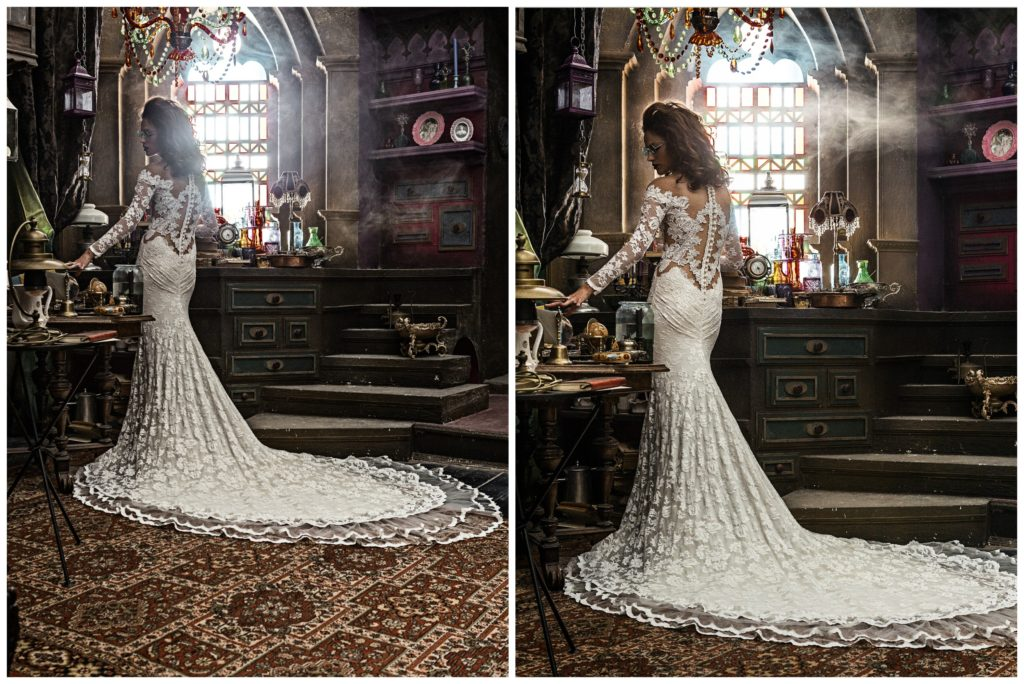 the-coordinated-bride-style-2151