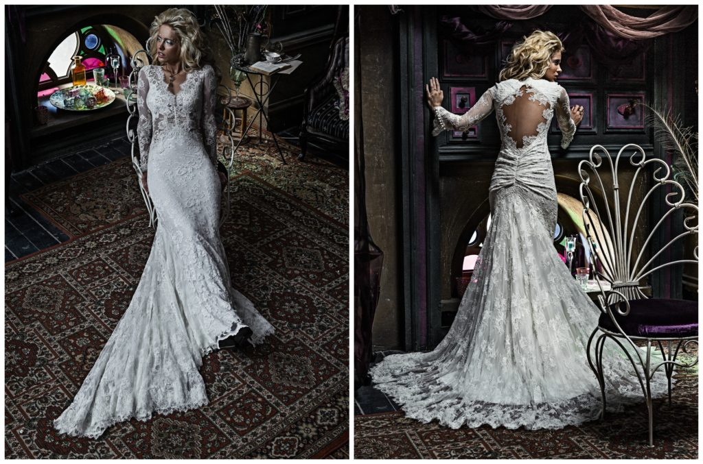 the-coordinated-bride-style-2297_front