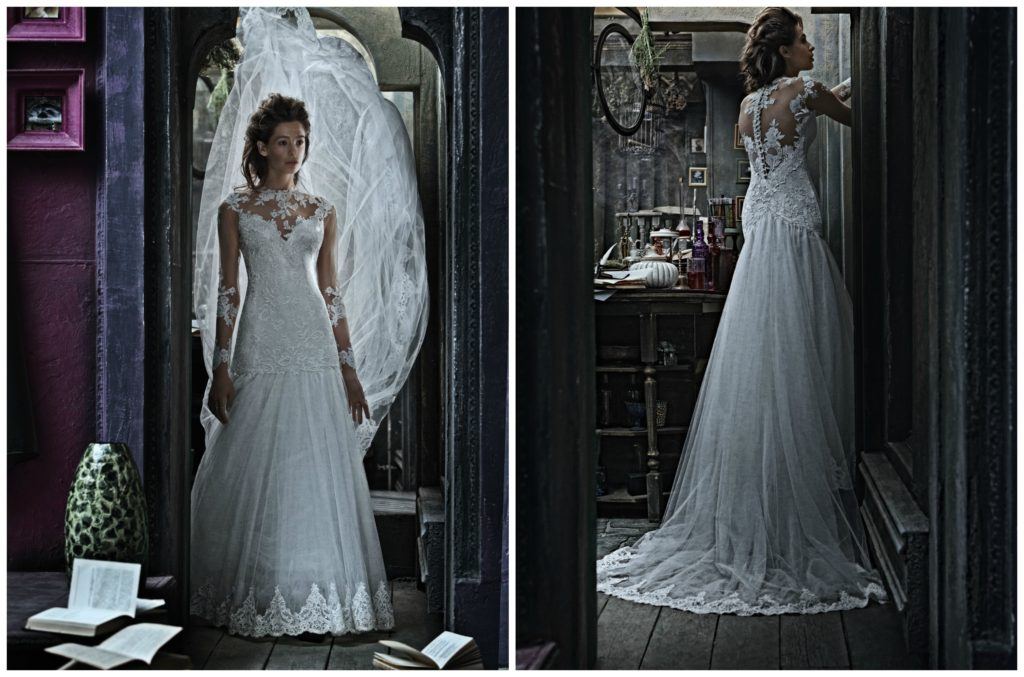 the-coordinated-bride-style-2310_frontstyle-v-7006