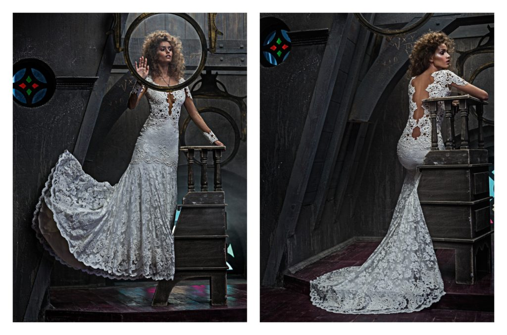 the-coordinated-bride-style-2311_front