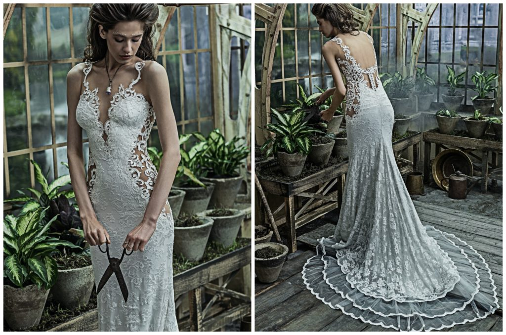 the-coordinated-bride-style-2317_front