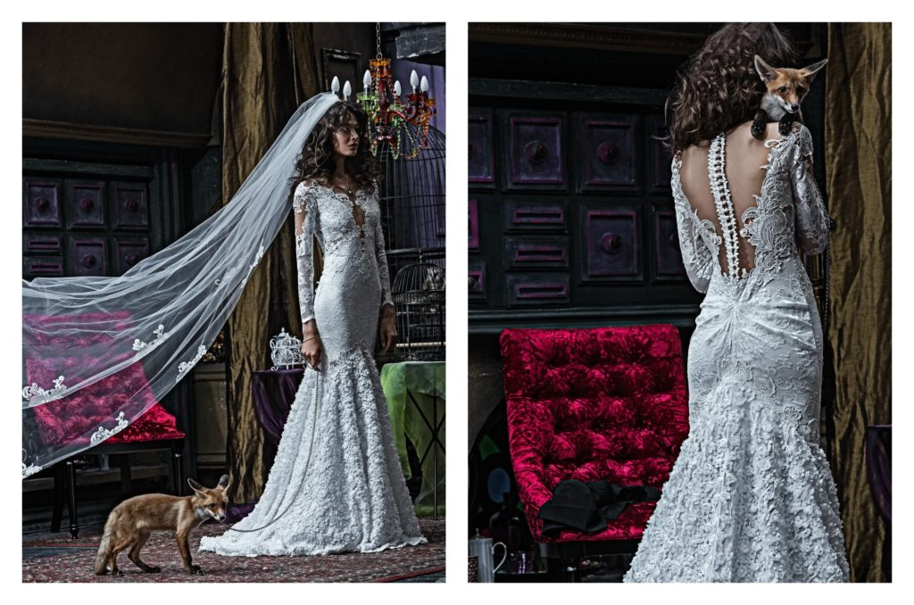 the-coordinated-bride-style-2333_frontstyle-v-7015