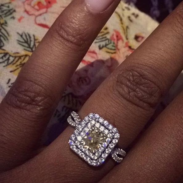 thecoordinatedbrideblog-com_10favoriteengagementrings_instagram_5