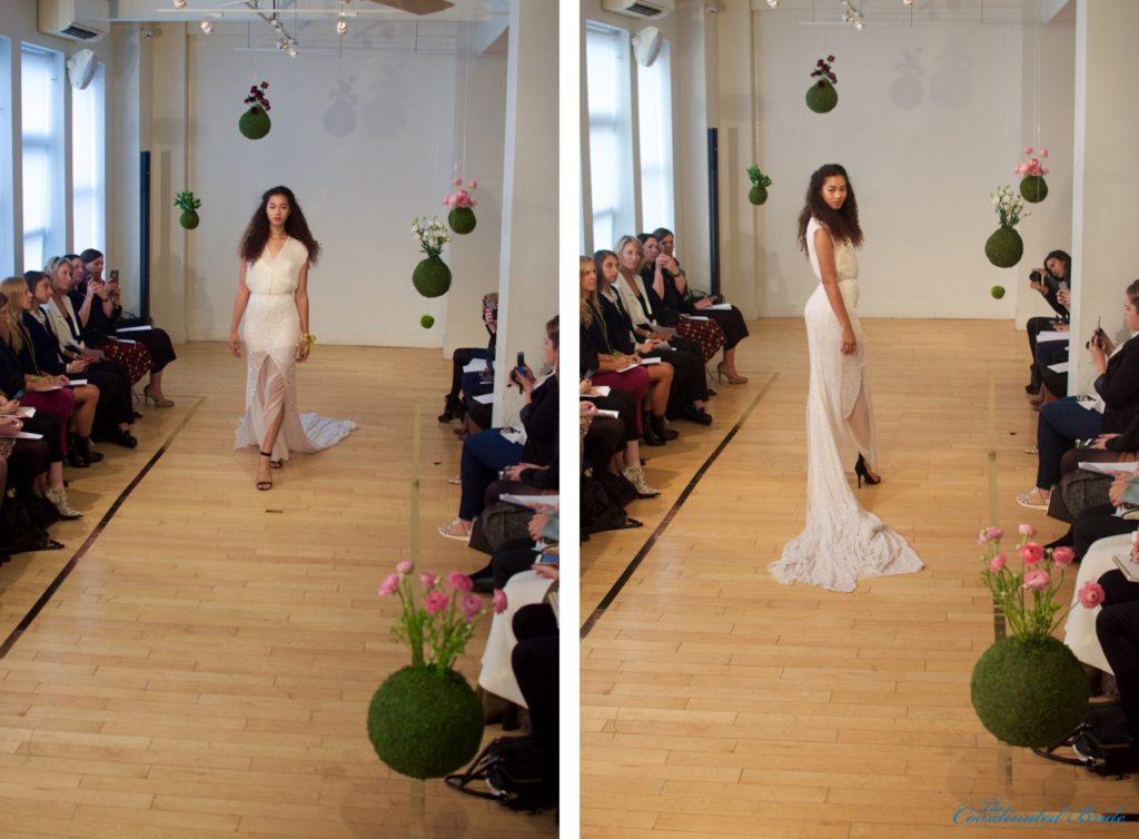 carol-hannah-the-coordinated-bride_0631