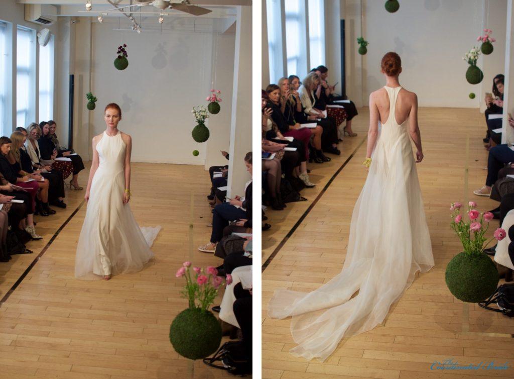 carol-hannah-the-coordinated-bride_0632