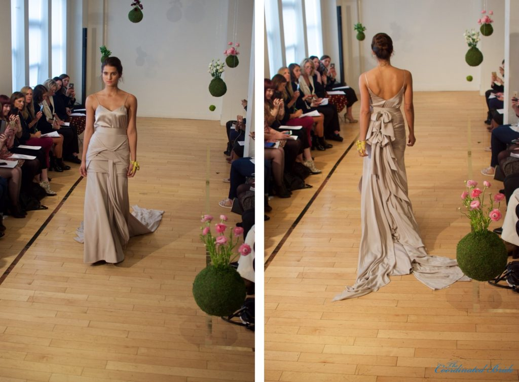 carol-hannah-the-coordinated-bride_0634
