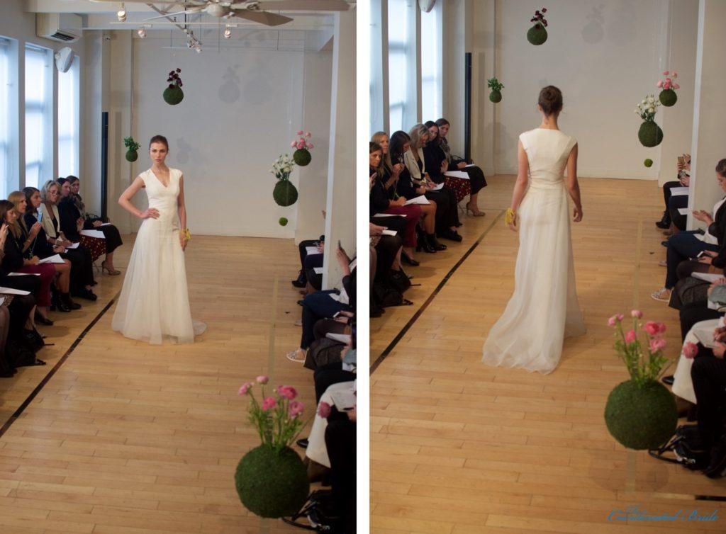 carol-hannah-the-coordinated-bride_0635