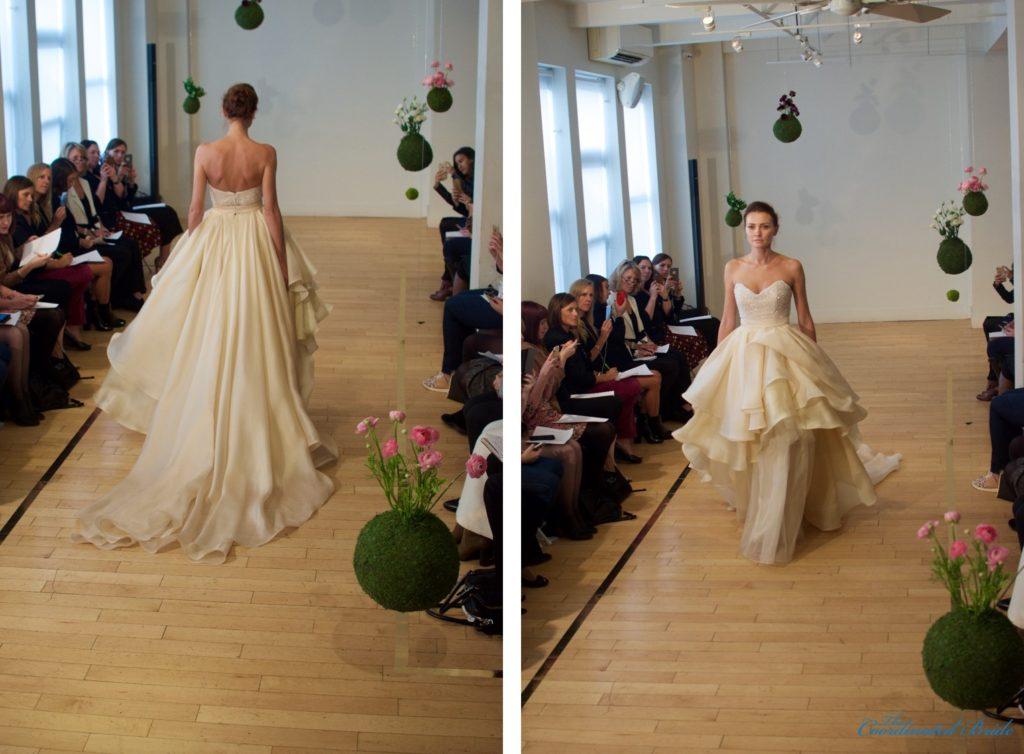 carol-hannah-the-coordinated-bride_0636